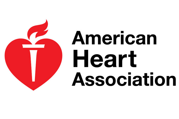 Augmented Reality (AR) Hands-Only CPR Trainer Using AHA and Open Health Network's My Cardiac Coach - Mar. 20, 2018