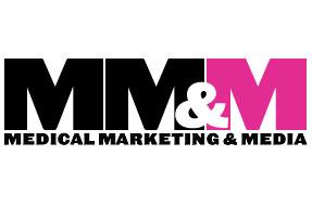 MM&M Announces Its 2018 Top 40 Healthcare Transformer List Featuring Sundeep Bhan, Chrissa McFarland, and Jamey Edwards - Mar. 21, 2018