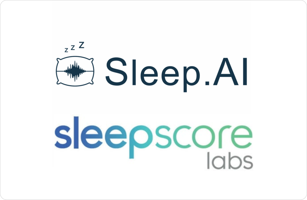 SleepScore Labs Acquires StartUp Health Company Sleep.ai - April 2018