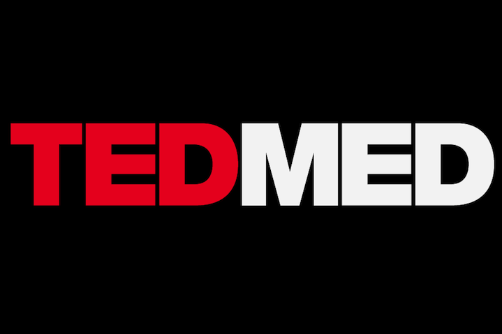What If Empathetic Storytelling Solved Our Healthcare Recruitment and Training Problems? TEDMED Talk From Jo Schneier - Apr. 24, 2018