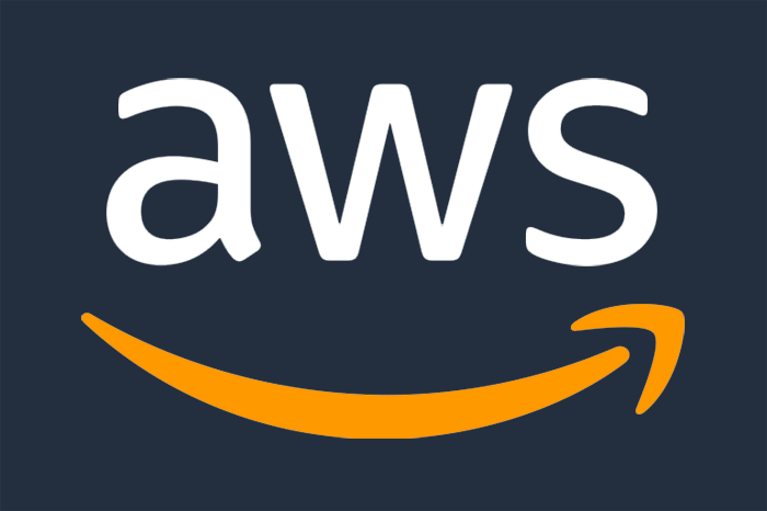 "AWS Empowers Beyond Lucid Technologies to ""Connect the Dots"" for Fire and EMS Agencies Nationwide - May 1, 2018"