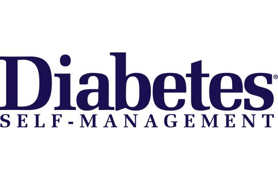 Diabetes Champion: Fit4D CEO David Weingard - Jun. 2018