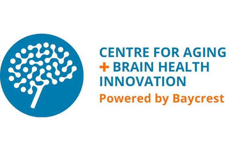 Careteam Is Simplifying Dementia Care Through Technology - Apr. 26, 2018
