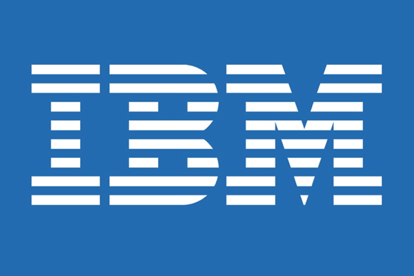 Mediktor: Improving Access to Healthcare Through AI-based Symptoms Assessment in the IBM Cloud - May 15, 2018