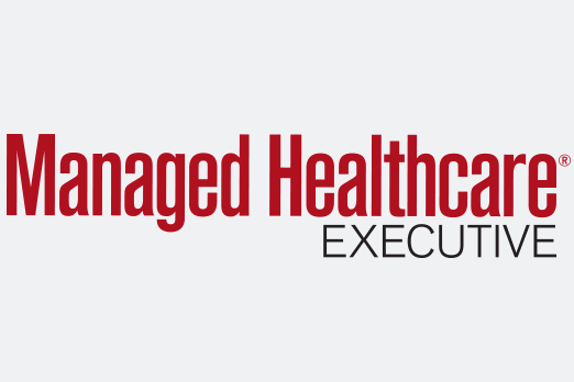Top 10 Up-and-coming Industry Leaders in Managed Care 2018: Anish Sebastian and Juan Pablo Segura, Babyscripts - May 1, 2018