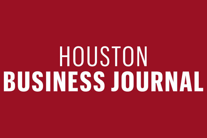 Texas A&M New Ventures Competition Names M&S Biotics Among Top Winners - May 21, 2018