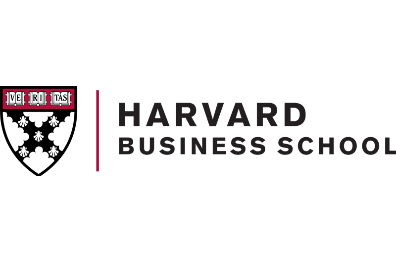 Valera Health Co-founder Named to Harvard Business School 2018-2019 Blavatnik Fellows in Life Science Entrepreneurship - May 31, 2018