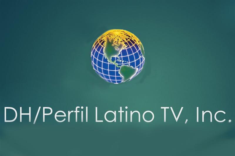 David Weingard on Fit4D Serving the Latino Population - Jun. 4, 2018