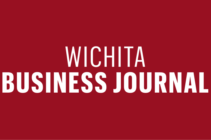 KingFit Relocates to Shocker Studios Space in S. Wichita - Jun. 6, 2018