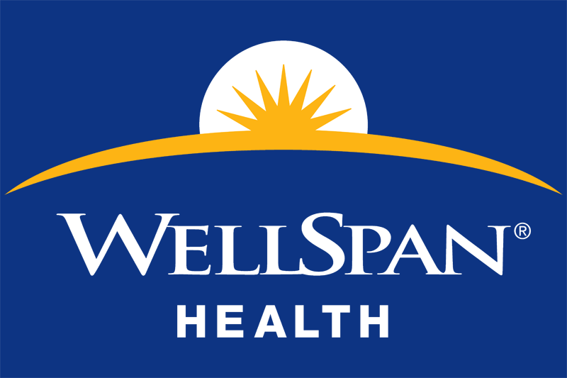 WellSpan Health Now Offering Mobile App Babyscripts to Support Expectant Mothers - Jun. 27, 2018