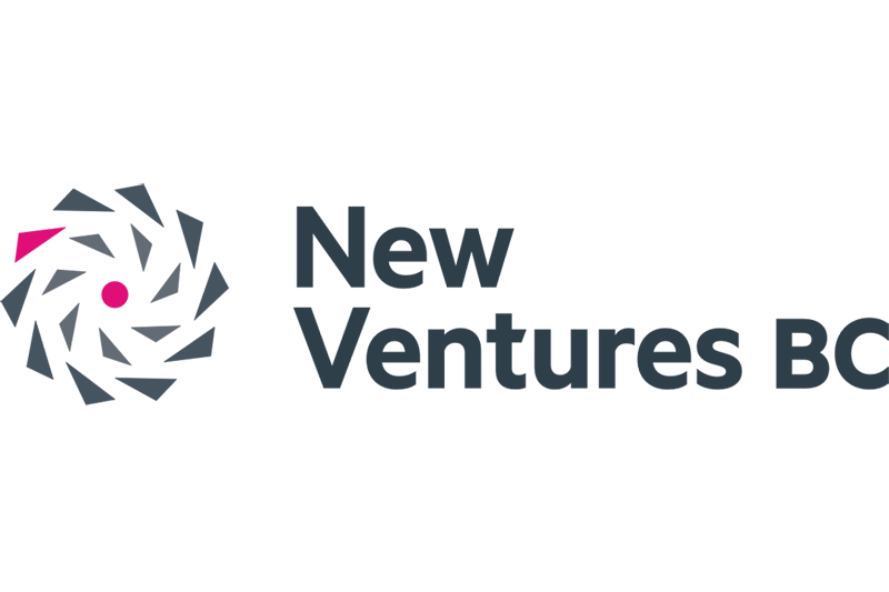 CareTeam Technologies Joins Round 3 of New Venture BC's Startup Competition - Jun. 21, 2018