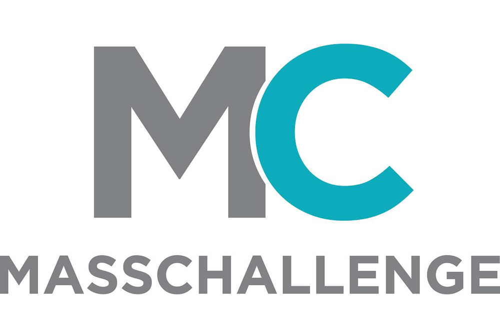 Cloud911 Named to MassChallenge Texas Top 16 Startups From Inaugural Cohort - Jul 26, 2018