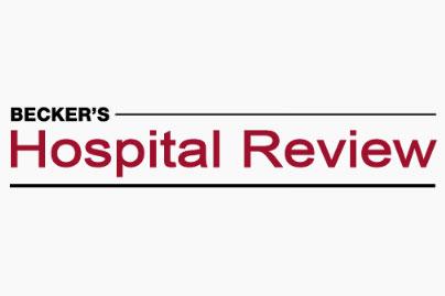 Female Health IT Leaders to Know: Mara Kaufman & Erin Kitchen of Doctor.com - Jul. 30, 2018