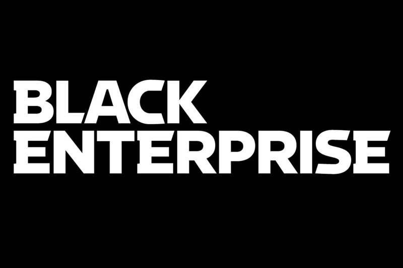 Why Henry Health's Founder Created a Digital Mental Health Platform for Black Men - Aug. 5, 2018