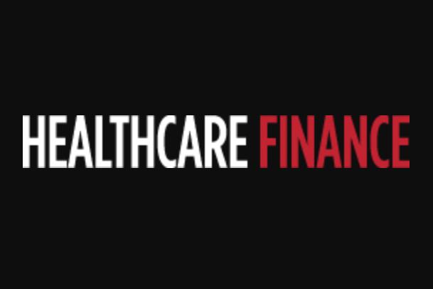 Healthcare Analytics Market, Featuring Prognos, to Hit $31 Billion by 2022 - Aug. 13, 2018