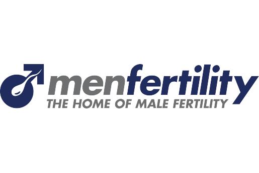 Trak Male Fertility Testing System Review - Sep. 4, 2018