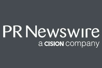 Conversa's Advanced Automated Patient Engagement Platform Earns 2018 North American Technology Leadership Award From Frost & Sullivan - Sep. 18, 2018