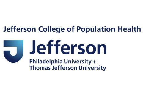 Population Health Forum Featuring Steven Krein & Dr. Howard Krein - Sep. 12, 2018
