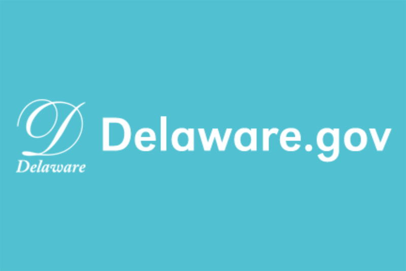 DHSS' Division of Substance Abuse and Mental Health Launches Online Referral Network in Partnership With OpenBeds for Addiction and Mental Health Treatment Services - Oct. 2, 2018