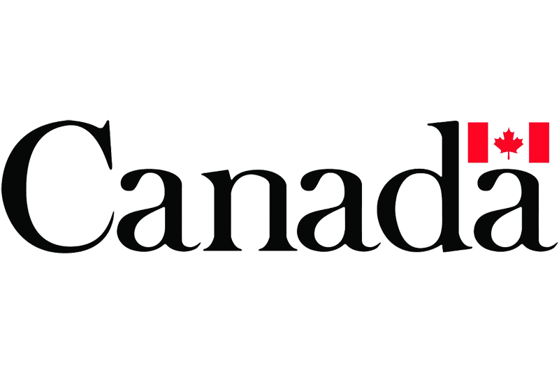 Minister of Science Announces Lynda Brown-Ganzert of Curatio Reappointmented to Board of Canada Foundation for Innovation - Oct. 11, 2018