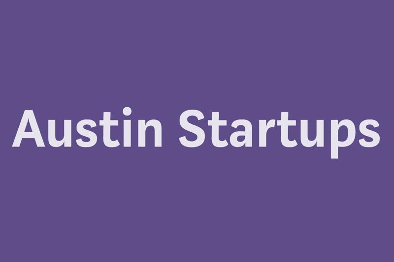 Cloud 9 Wins Austin $100k Smart Cities Challenge - Aug. 7, 2018