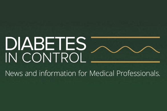 KingFit – Diabetes Education - Oct. 20, 2018