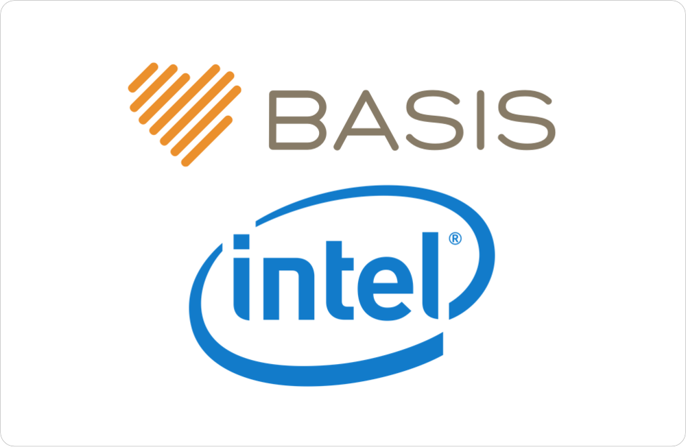 Intel Acquires StartUp Health Company Basis - March 2014