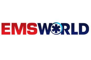 Julota Named 2018 EMS World Innovation Award Finalist - Oct. 23, 2018