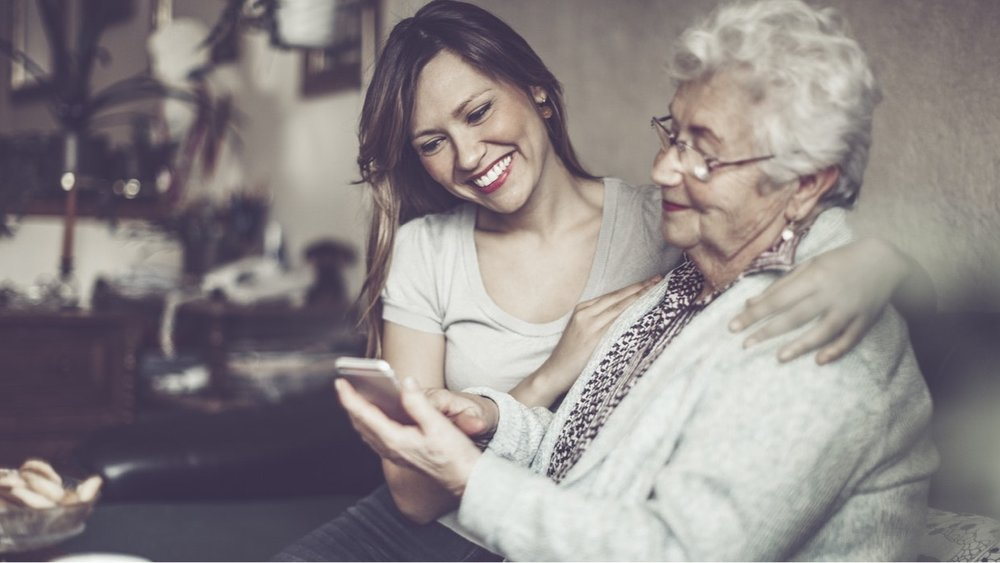 Canada-based Careteam Has Launched the Care Management Platform That Includes Everyone and Their Mother - Oct. 31, 2018