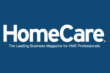 CareLinx Launches Medicare at Home - Dec. 5, 2018