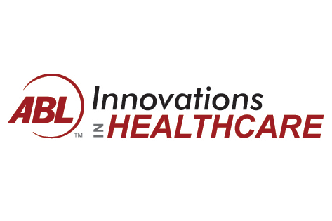 Help-Full Selected as Finalist for 20th Innovations in Healthcare ABBY Award - Nov. 14, 2018