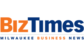 25 Milwaukee Startups to Watch in 2019: Sift Healthcare - Dec. 18, 2018