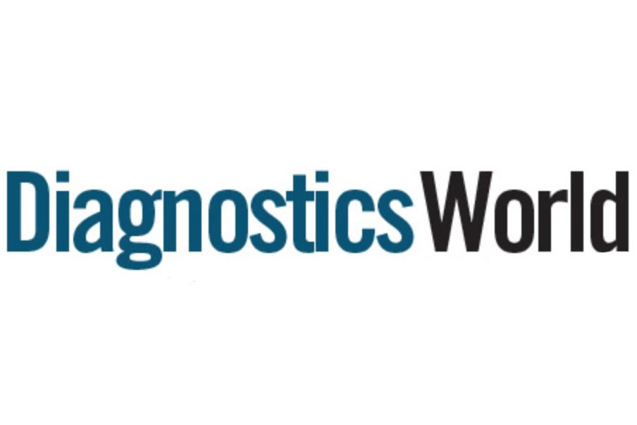Prognos' Jason Bhan Offers Insight Into AI's Applications in Diagnostics - Sep. 6, 2018