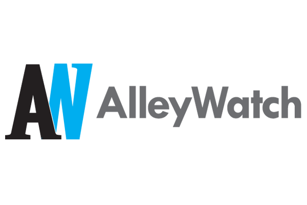 The AlleyWatch NYC Startup Daily Funding Report: CoverUS - Dec. 21, 2018