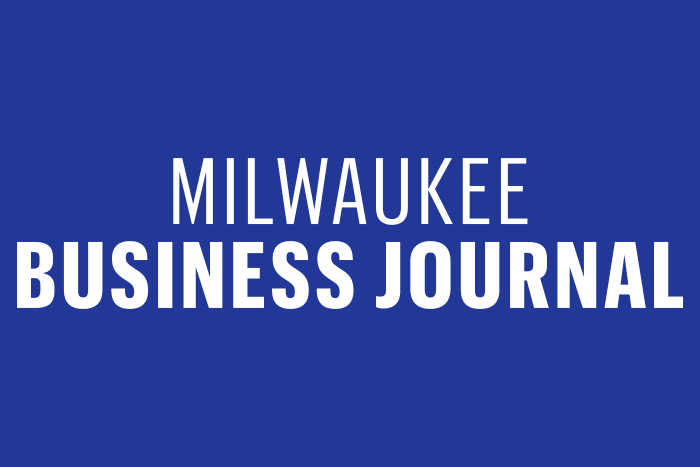 Sift Healthcare Voted in Top Ten Most Promising in the Milwaukee Area - Dec. 27, 2018