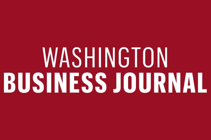 D.C. Pregnancy App Babyscripts Raises $6M to Enter New Markets - Jan. 7, 2019