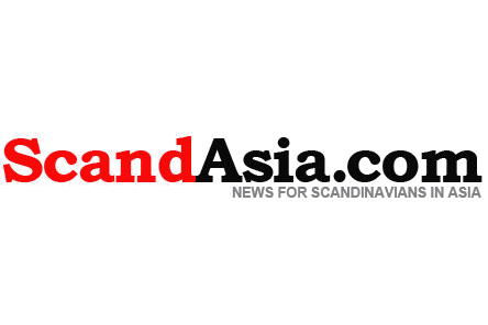 Finnish Healthtech Solutions, Including Buddy Healthcare, Target Singapore, Southeast Asia - Jan. 12, 2019