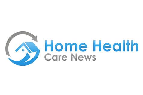 CarePredict Raises $9.5 Million, Brings Predictive Health Tech Into the Home - Jan. 15, 2019
