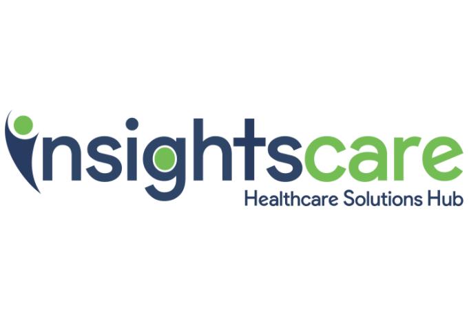 Hindsait: Aiding Healthcare Get Better With AI - Dec. 21, 2018