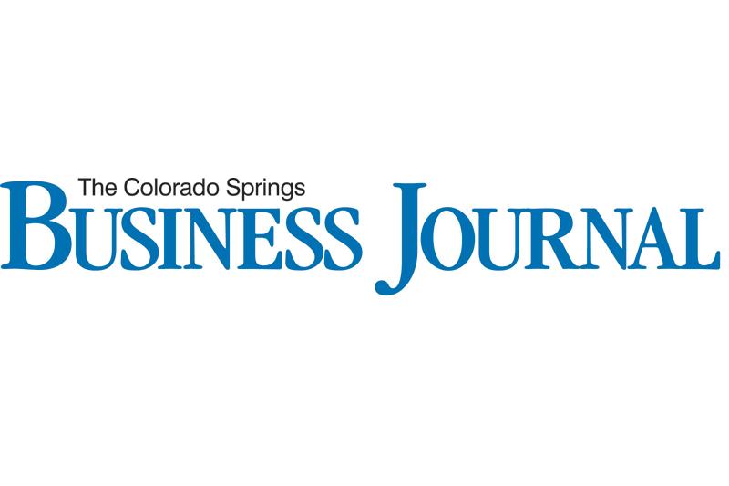Julota Improves Healthcare Through Tech - Jan. 18, 2019