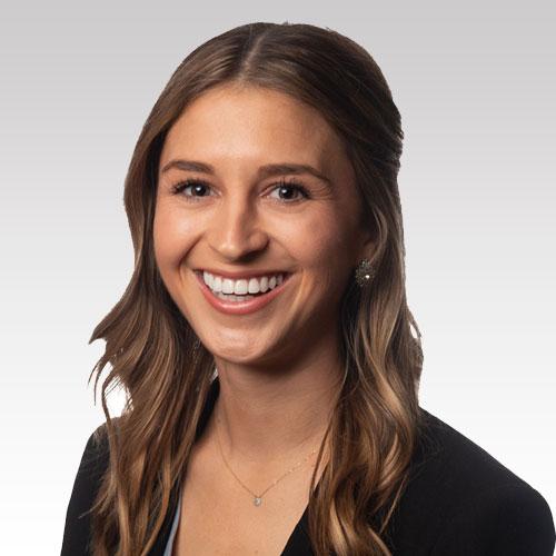Lauren Doolan