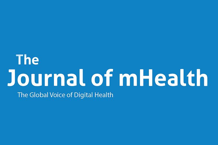 Global Digital Health 100 Recognises Innovation and Entrepreneurship in Health Technology: AdhereTech, Cloudbreak Health & Mediktor - Jan. 30, 2019