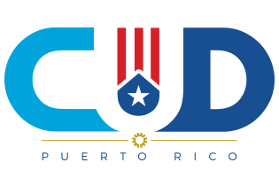 Hoy Health + Centro Unido de Detallistas of Puerto Rico Partner to Offer All Our Products and Services to 2,000 Member Organizations - Feb. 6, 2019