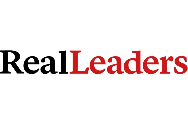 Real Leaders Ep. 50 Jim & Jackie Iversen, Sen-Jam Pharmaceuticals - Feb. 6, 2019