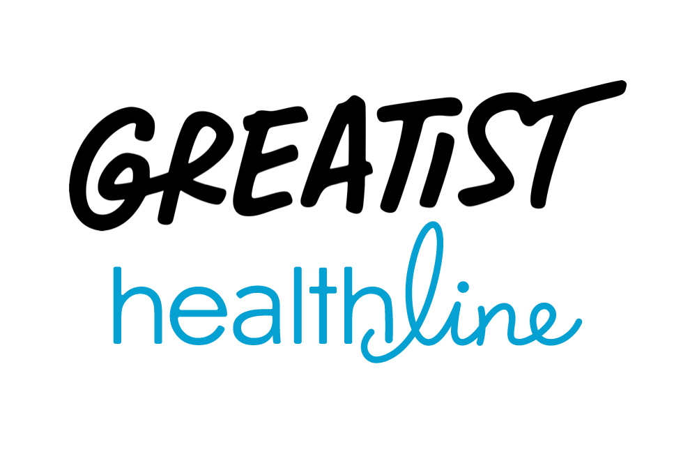 StartUp Health Company Greatist Acquired by Healthline - February 2019