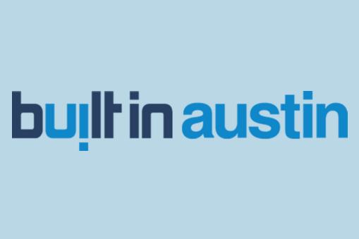 Built in Austin's 50 Startups to Watch in 2019: Cloud 9 - Feb. 5, 2019