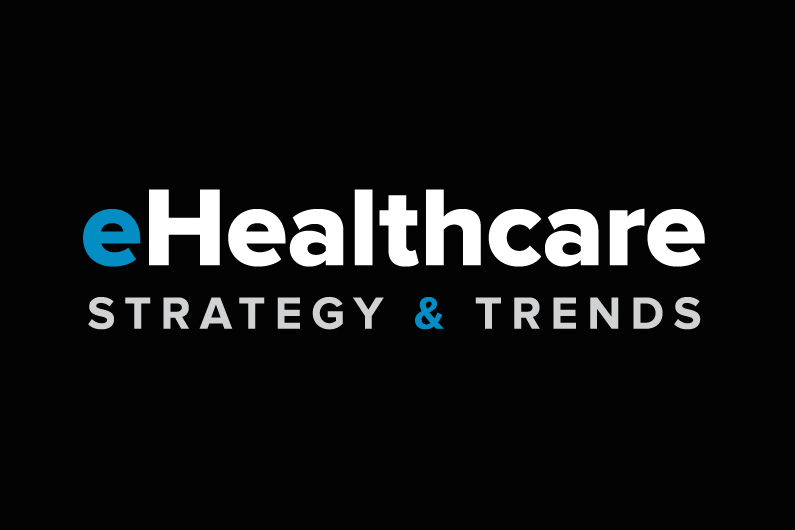 Teaming Up With Entrepreneurs to Tackle Healthcare's Biggest Challenges - Mar. 4, 2019