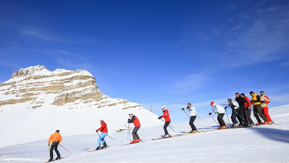 "Meet the Data Scientists Fixing Medical Billing, Plus the ""Ski School"" of Digital Health - Mar. 20, 2019"
