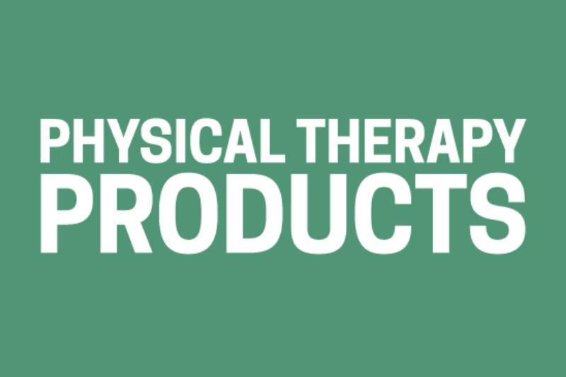 SyncThink Announces Clinical Advisory Board - Mar. 19, 2019