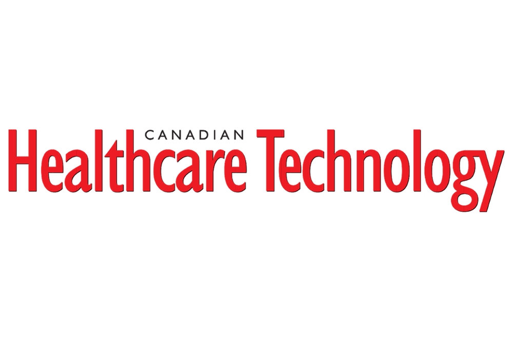 Digital Cluster Projects Launched in Vancouver: Careteam Among the First Cohort - Mar. 13, 2019
